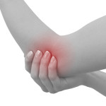 GOMITO DEL TENNISTA o EPICONDILALGIA LATERALE: Cause, sintomi e riabilitazione