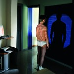 SPINOMETRIA: l'alternativa più valida e sicura alla Radiografia