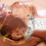 Il Trattamento Cranio-Sacrale non è Medicina