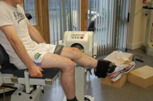 fisioterapia albano laziale
