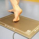 Foot Posture Index Italiano