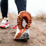 Runner: Che scarpe comprare?