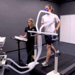 Massimo consumo di ossigeno: è così fondamentale nella Performance di un Runner?