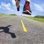 I Falsi Miti delle Scarpe da Running