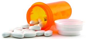 farmaci fisioterapia