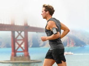 fisioterapia runner