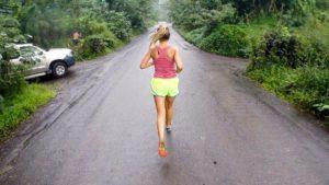 motivazione runner-1