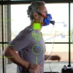 Velocità minima sostenuta al VO2max : il miglior valore per misurare la Performance