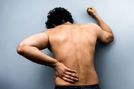 mal di schiena cronico fisioterapia