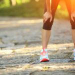 Quando ricominciare a correre dopo un infortunio?